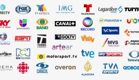 Qué es la IPTV y cómo funciona. Todo sobre las listas de IPTV