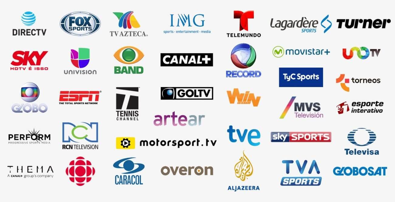 Qué es la IPTV y cómo funciona  Todo sobre las listas de IPTV