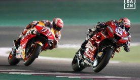 MotoGp: Gran Premio Michelin de Aragón 2019, transmisión en vivo gratuita y TV: dónde verlo