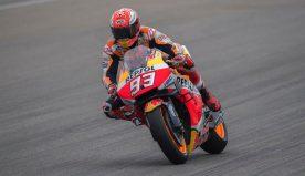 MotoGp: Gran Premio PTT de Tailandia 2019, transmisión en vivo gratuita y TV: dónde verlo